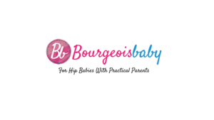 Bourgeois+Baby+Banner+2014.png