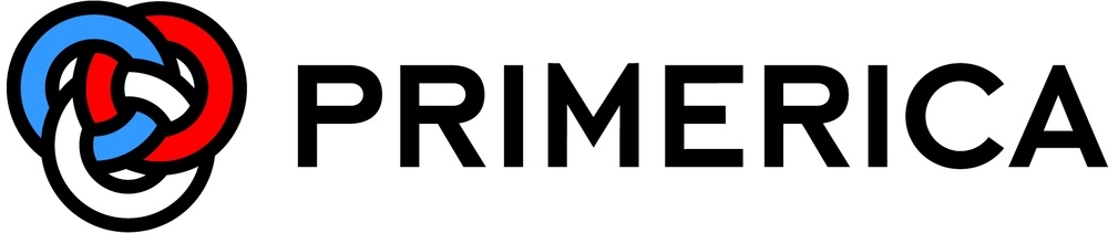 Primerica logo - color.jpg