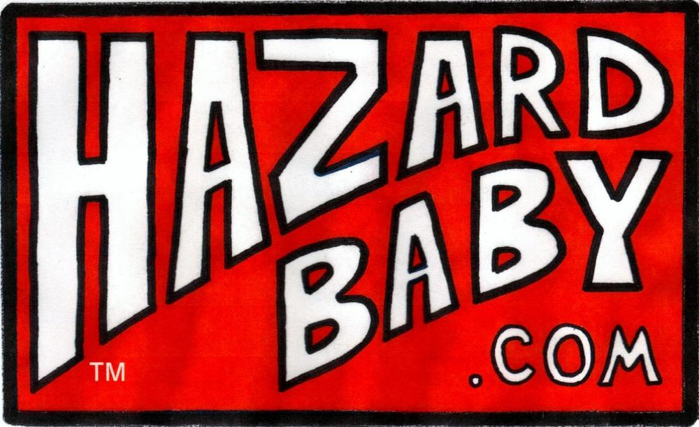 Hazard Baby Logo.JPG
