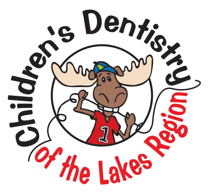 Children's Dentistry of the lakes region