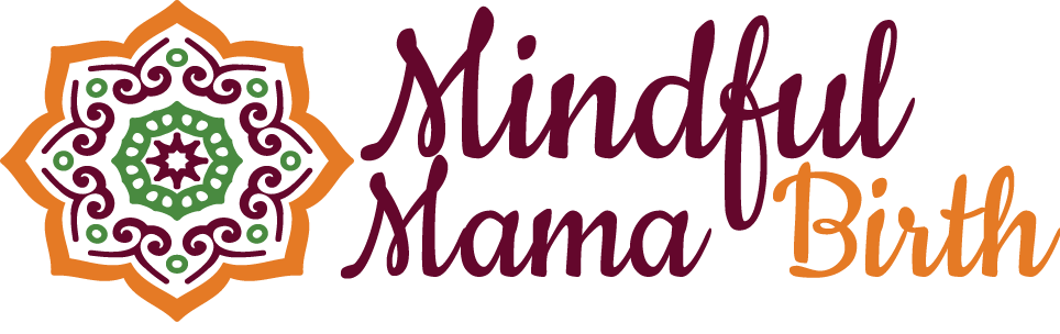 Mindful Mama Birth