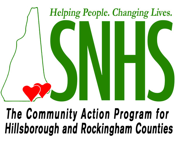 SNHS Colored Logo.jpg