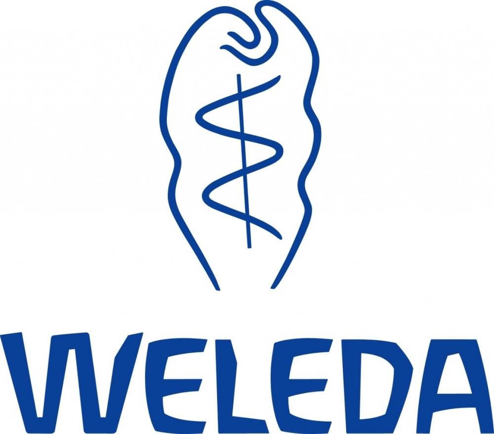 weleda-logo.jpg