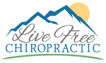 Live Free Chiropractic