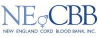 New England Cord Blood