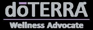 doTERRA_Logo_10.2014.png