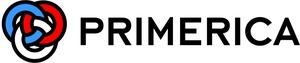 Primerica+logo+-+color.jpg
