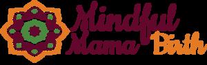 Mindful.mama.logo.png