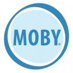 thumb_Moby-logo-500.jpg