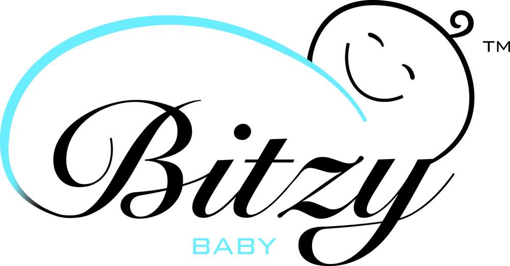 Bitzy Baby logo.jpg