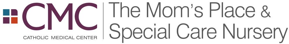 CMC logo_Moms_SCN_horz_2lines.jpg
