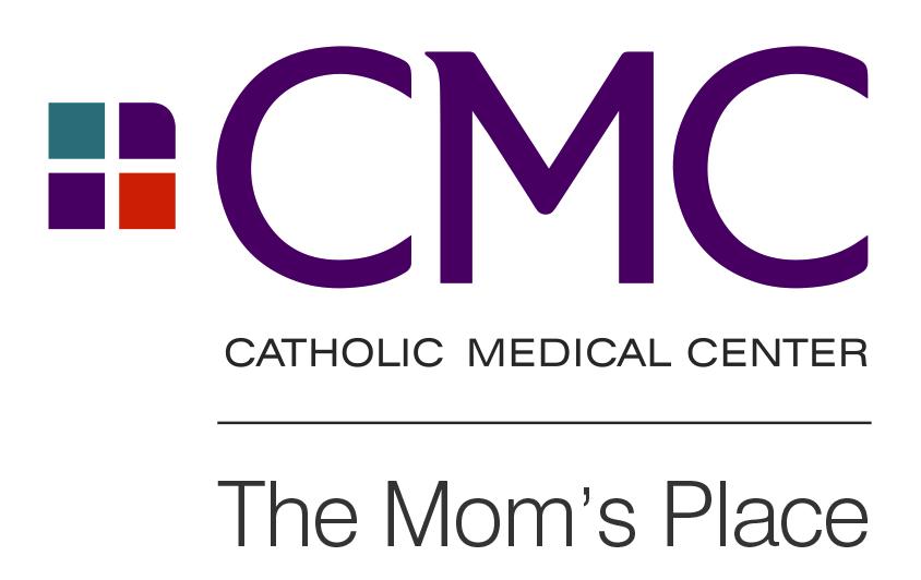 CMC logo_MomsPlace_vert.jpg
