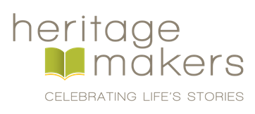 HM Logo.png