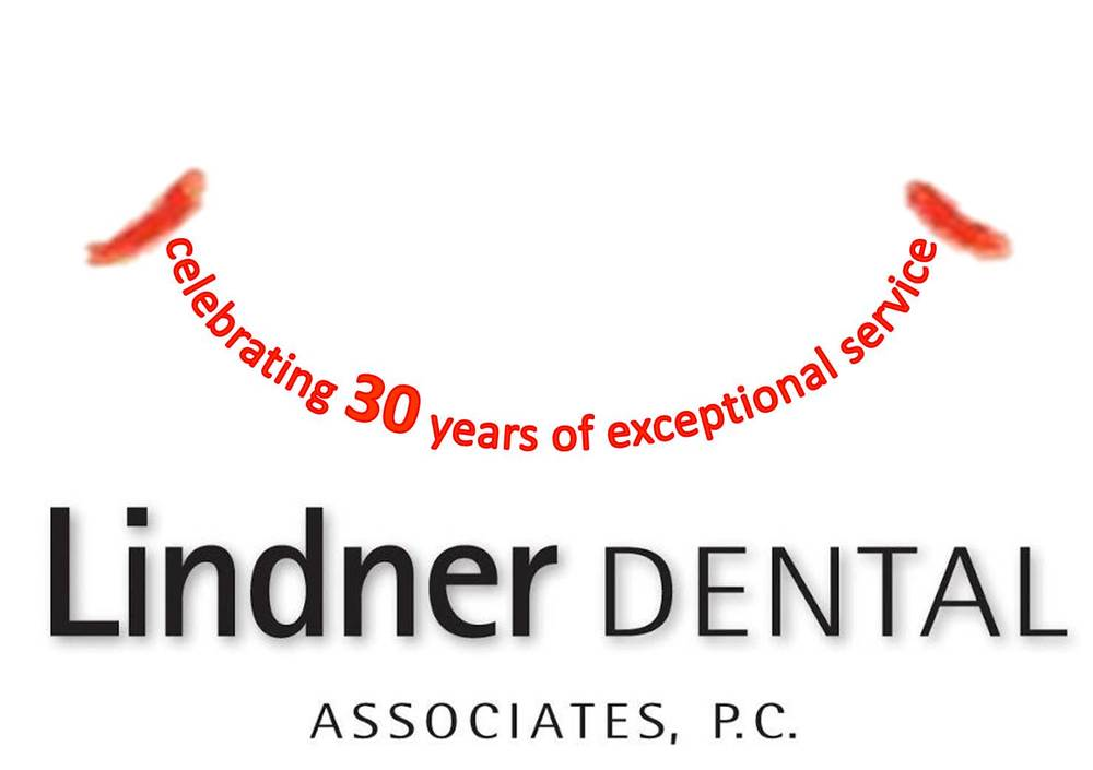 30th Anniversary logo.jpg