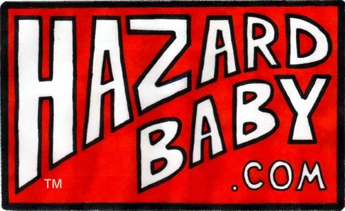 Hazard+Baby+Logo.JPG