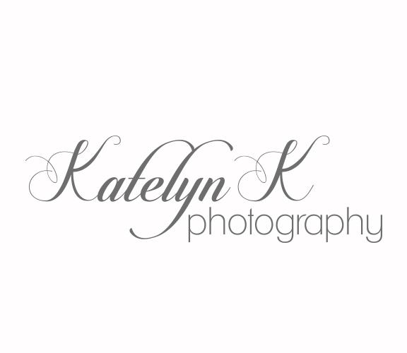 KKP_Logo.jpg