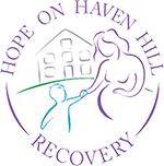 Logo_HHH_header_white.png
