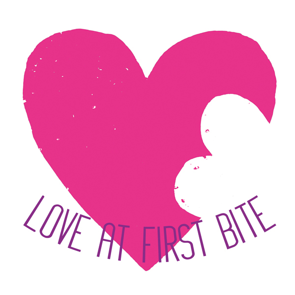 love at first bite-logo1W-zps.jpg