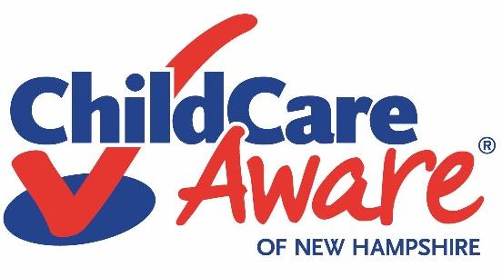 www.nh.childcareaware.org