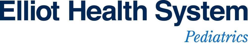 elliot health system.jpg