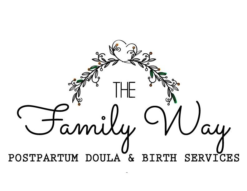TheFamilyWay_logo(1).jpg
