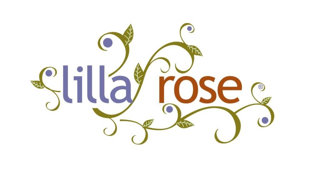 LillaRose_Logo-1024x573.jpg