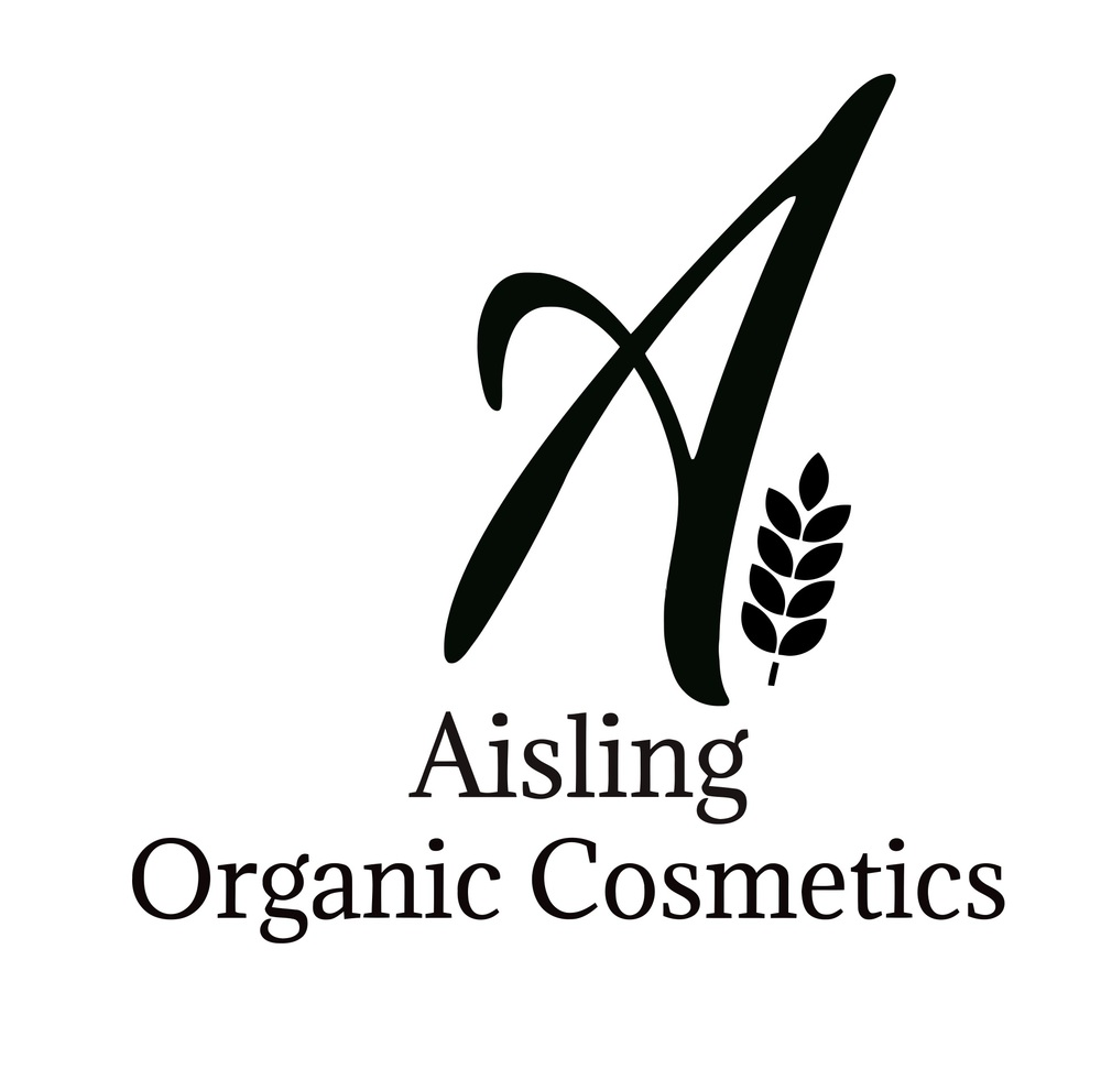 Aisling Organic Cosmetics Logo2.jpg