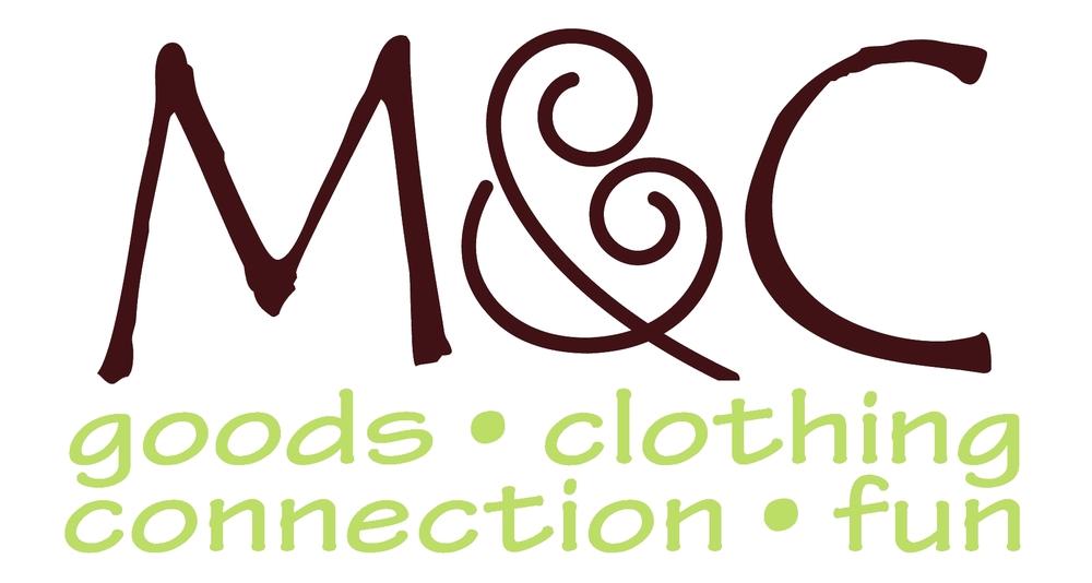 M&C-GCCF-M&G.jpg