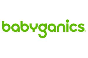 BG_Logo504x3341.png