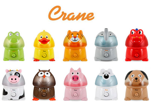Crane-Adorable-Cool-Mist-Humidifiers.jpg