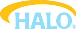 HALO_logo_CMYK.jpg
