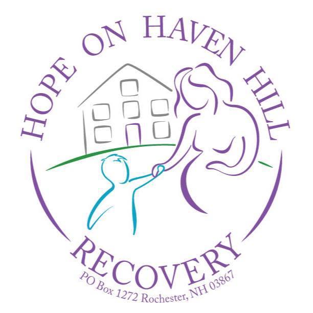 hopeonhavenhill.jpg
