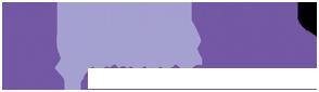 GB+logo.png