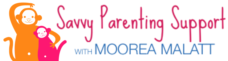 Savvy-Parenting-Support-Logo.png