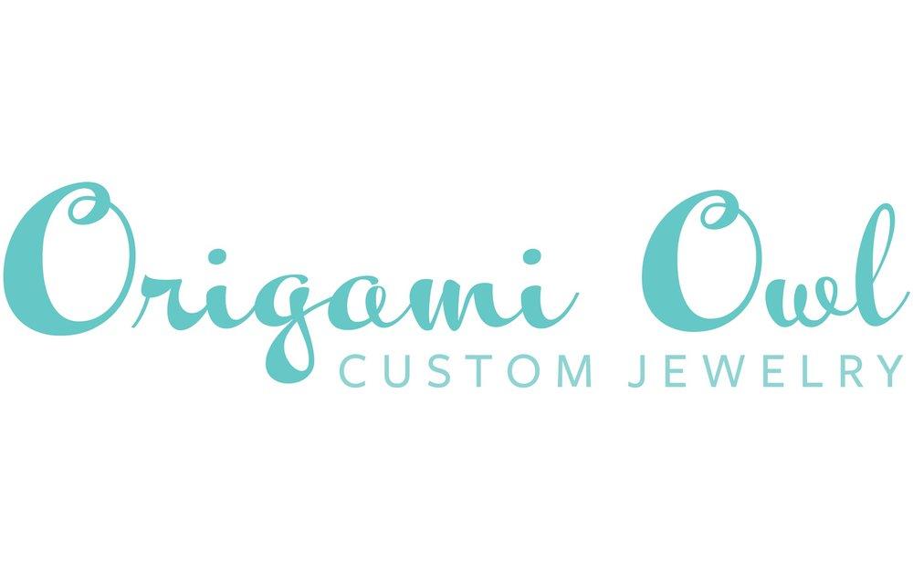 origami-owl-quinceanera-expo-ontario-myquincelife-origami-owl-logo-origami-owl-logo-png.jpg