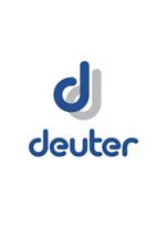 header_logo_einzeln.png
