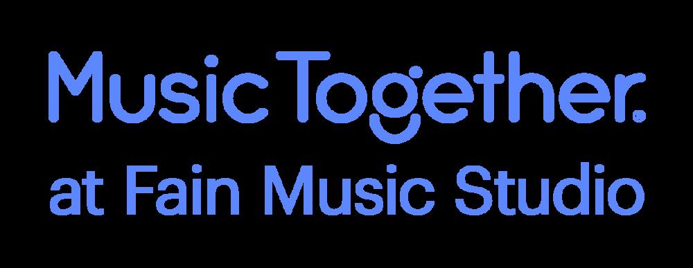 MTatFainMusicStudio-Horz_BLUE.png