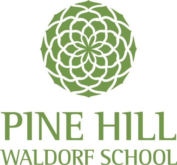 PH stacked logo green transparent.jpg