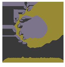 2016Nini-Bambini-Logo.png