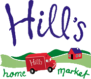 Hills-Homepage-Image.png