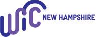 wic-logo.jpg