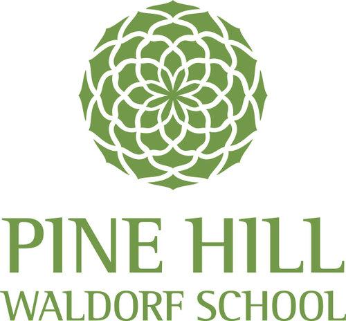 PH+stacked+logo+green+transparent.jpg