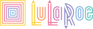 llr-logo-minimal.png