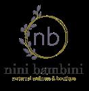 Nini Logo.png