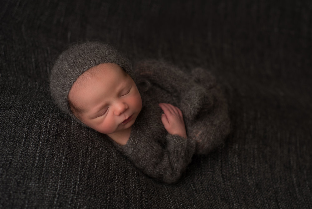 newborn+photographer.jpeg