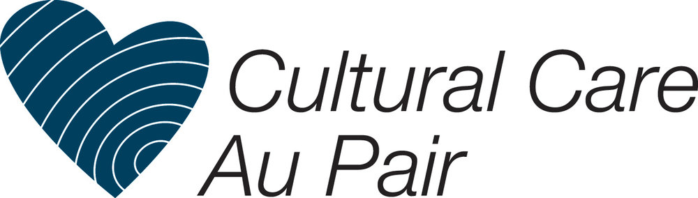 ccap-logo-3c (1).jpg