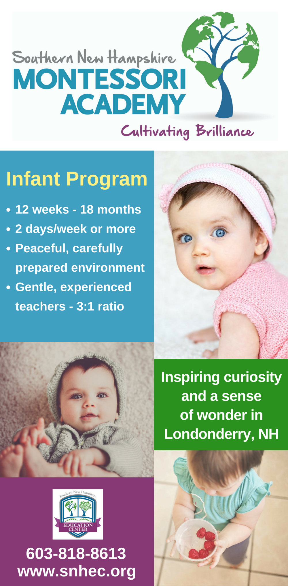 Infant Program.png