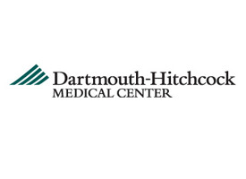 DHMC.png