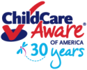 CCAoA_30_Years_Footer-e1522589345883.png