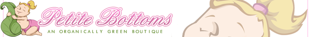 baby-petite-bottoms-cloth-diapers.png